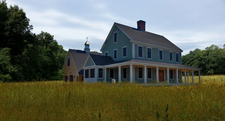 1000 Images About Cch Farmhouse Homes On Pinterest Home