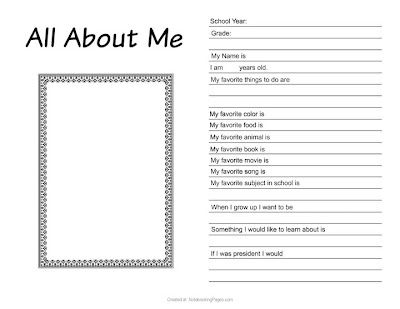 childminder cv template - 17 best images about forms on pinterest first day of