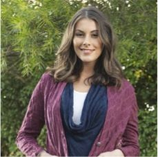 LAYERING FOR WOMEN IS A TREND THAT'S HERE TO STAY.  Take a look at some ideas on how to layer well. www.lumulustyle.com