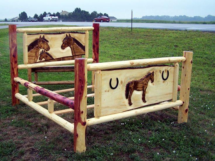 Best 25 Horse Bedding Ideas On Pinterest Horse Rooms Girls Horse Bedrooms And Girls Horse Rooms