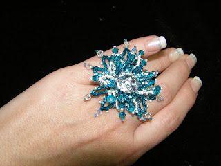 handmade jewelry: July 31