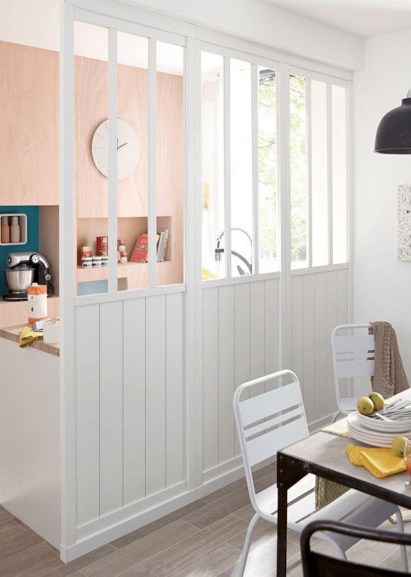 562 best Entree images on Pinterest Decks, External lighting and