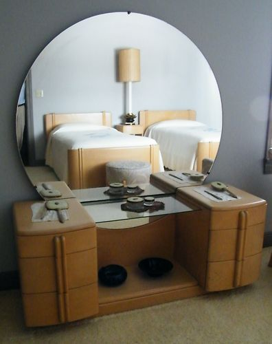 27 best images about heywood wakefield on pinterest mid for Ebay bedroom suites