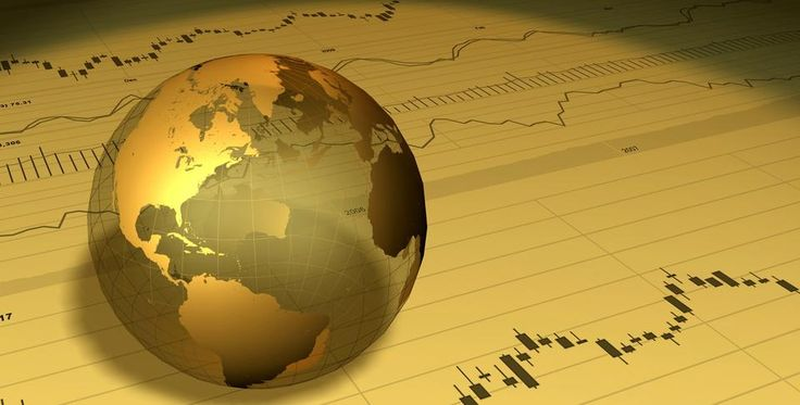 Delany Organization L.l.c. - Consulting, Trading, Consulting Firms