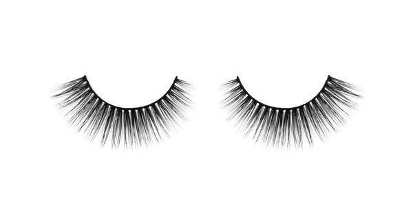 Nikkia Joy Cosmetics - Georgia lash
