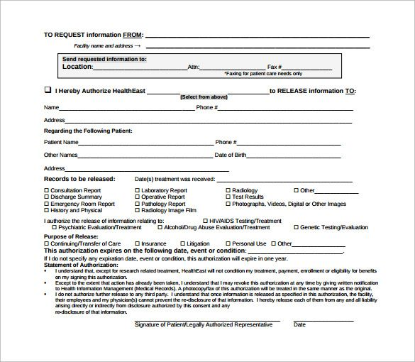 image result for medical consultation report access sample