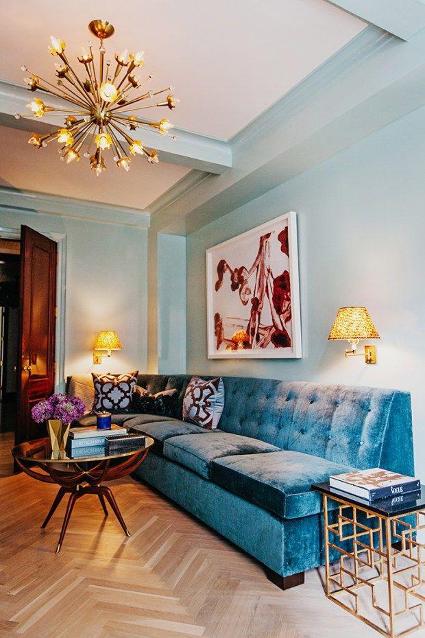 389 best Colour Spotlight: Blue images on Pinterest   Spotlight ...