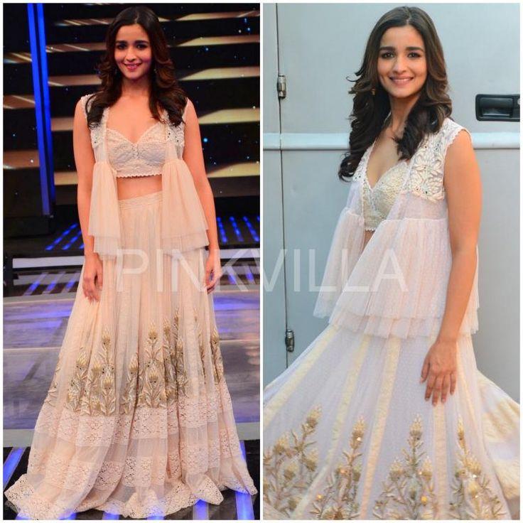 Celebrity Style,ami patel,alia bhatt,arpita mehta,Ayesha Devitre,Badrinath Ki Dulhania,Puneet B Saini