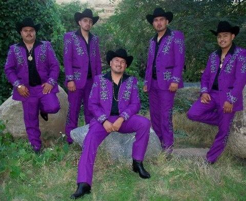 Los Broncos De Cosala En Vivo 2013 : En Vivo 2013 - Sinaloa-Mp3