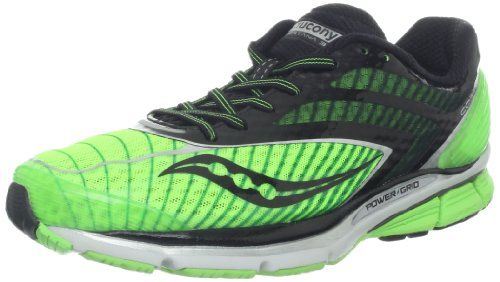 Saucony Men's Cortana 3 Running Shoe,Black/Green,12.5 M US. Saucony streamlines the Cortana 3 while retaining all of the essentials of a traditional running shoe.. Visite site to view details and price..