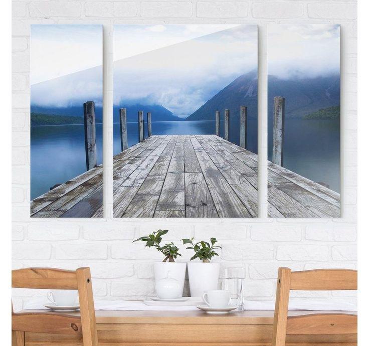 Πάνω από 20 κορυφαίες ιδέες για Wandbilder glas στο Pinterest - glasbilder xxl küche