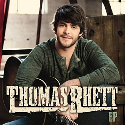 Beer With Jesus - Thomas Rhett | Shazam