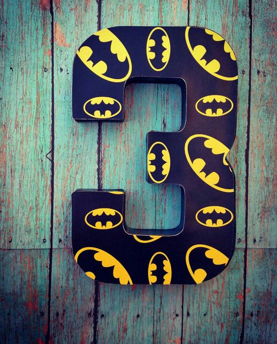 This listing is for1 letter/number custom high quality paper mache product. Letters and Numbers can Stand on their own.   Letters are : Dimension : 8 Length:8 Width: 5 1/4 Depth: 1 These handmade letters are made to order therefore no two sets are exactly alike. Currently shipping throughout the U.S. ONLY.  $8.00 per letter/number Products can be made/shipped 10-14 business days from time of cleared payment.** unless RUSH listing purchased, or Etsy seller has said otherwise.  $6 shiping for…