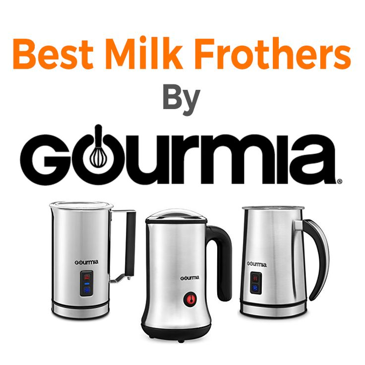2016 is almost over. 2017 is coming closer. Let's cerebrate New Year with Newest Release Milk Frothers by #Gourmia. #newyear #2017 #milkfrother