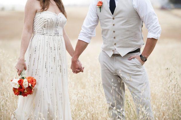 25+ Best Ideas About Rustic Wedding Attire On Pinterest