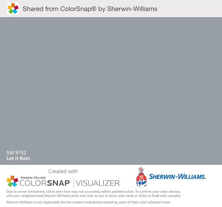 Wall Color App die besten 25+ color snap app ideen auf pinterest | farbpaletten