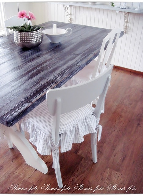 Dining Room Table Pads Photo Decorating Inspiration