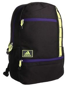 Adidas Laptop Notebook Tablet Backpack Was $55 #ipad #ipod #android #computer #pc #notebook #apple #nexus