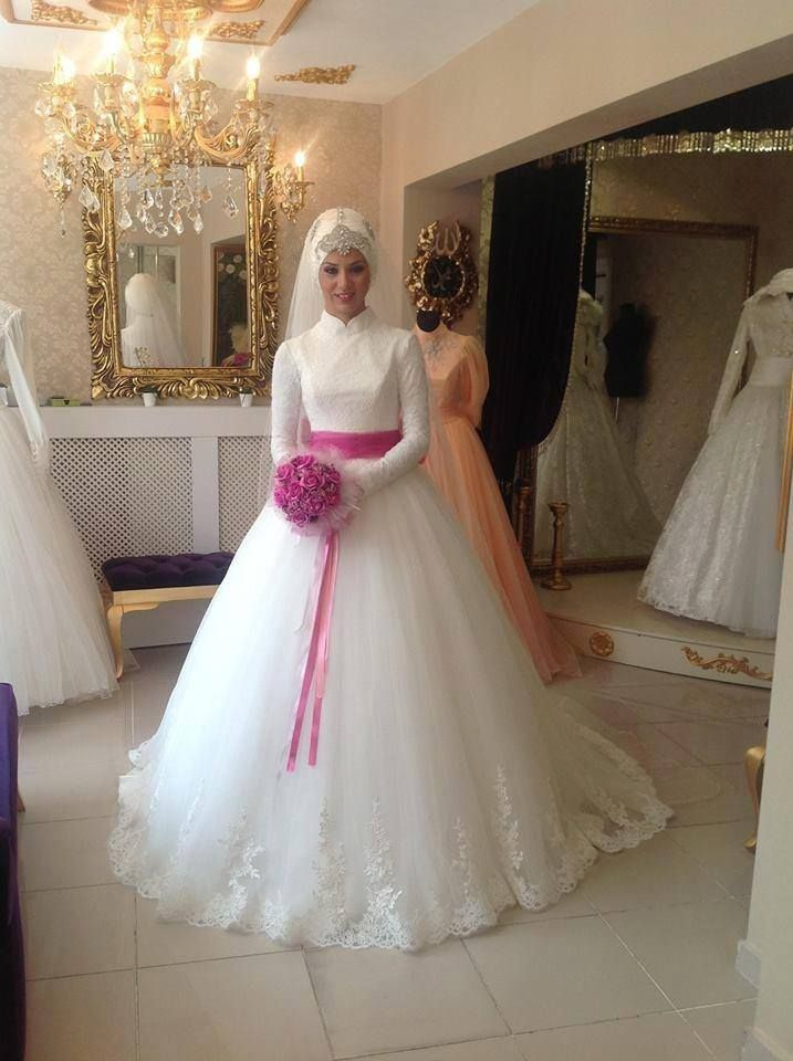 https://babyclothes.fashiongarments.biz/  Vintage 2016 Colored Long Sleeve Muslim Islamic Wedding Dress Vestidos de Noiva Gelinlik Turkish Purple Bridal Wedding Gowns, https://babyclothes.fashiongarments.biz/products/vintage-2016-colored-long-sleeve-muslim-islamic-wedding-dress-vestidos-de-noiva-gelinlik-turkish-purple-bridal-wedding-gowns/, 	 	        *Product Description*       	*The satin hijab  and 1.5m long veil  are included as free gifts* 	(The ball gown petticoat is not included…