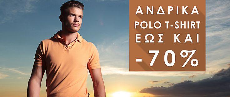 men-fashion-polo-t-shirt-sales #men #fashion #polo