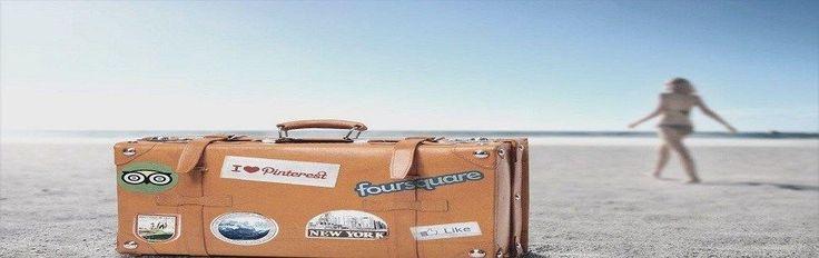 Έκθεση Facebook Deloitte για τα Social Media στον τουρισμό