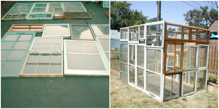17 best ideas about backyard greenhouse on pinterest
