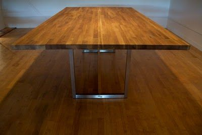 INAM conference table | IKEA Hackers Clever ideas and hacks for your IKEA