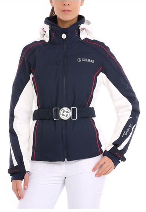 veste de ski femme apr s ski urban fashion women fashion urban style outfits