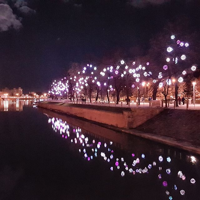 New Pics in Wroclaw, Poland   - #modena #wroclaw #digitalnomad