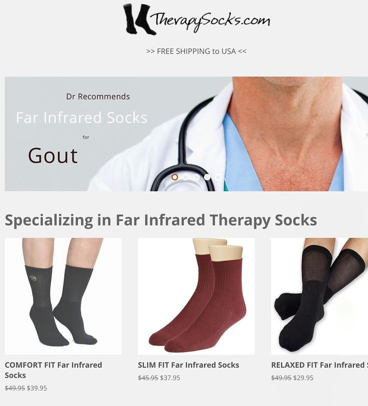 Signs and Symptoms of Gout:  Big Toe Joint Inflammation  Swollen joints in the