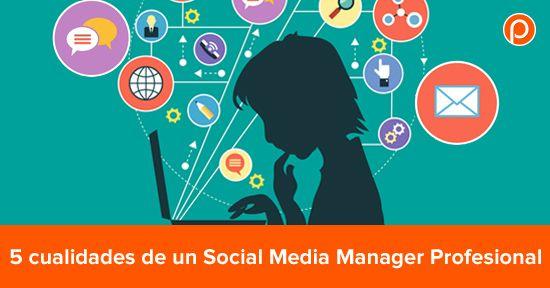 http://postcron.com/es/blog/cualidades-social-media-manager/