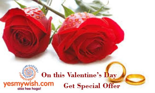 Get 10% off on Wishes and Products!!! Make a Wish with us