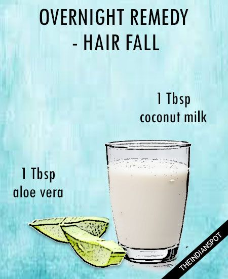 Overnight Dandruff Remedy: Try an overnight treatment for long-lasting relief from dandruff or dry, itchy scalp. Mix 1 tbsp of olive oil with 1 tsp of lime juice and then massage the mixture into the scalp before bedtime. Wrap your hair with a shower cap and in the morning, shampoo using a mild shampoo.