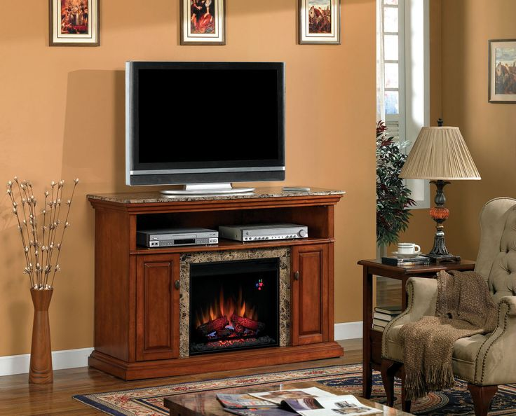 Well Known 83 Best Trend Built In Fireplaces Images On Pinterest Solid