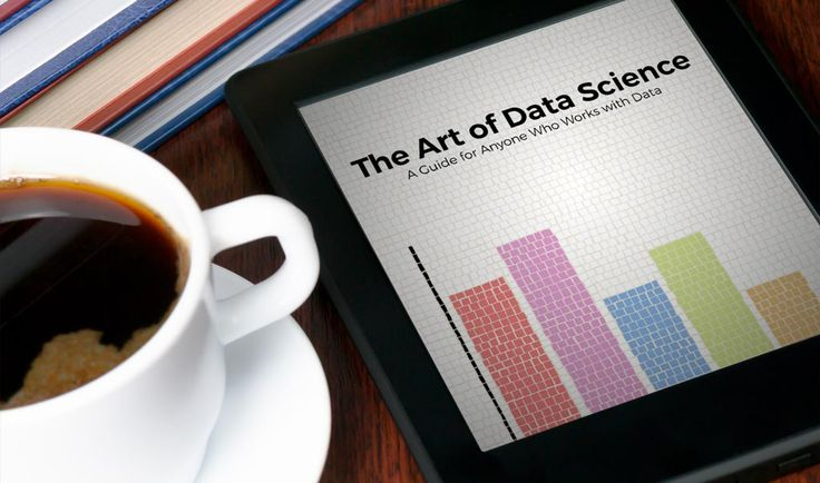 Free data science books covering machine learning, data mining, python, R, statistics, Hadoop, Spark, NoSQL, algorithms, statistics, big data, and analytics