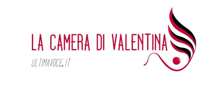 La Camera Di Valentina, 07: Marion Fayolle e gli amanti porno-surreali