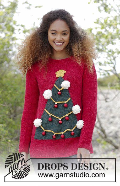 Die besten 25 kostenloser stammbaum ideen auf pinterest - Strickanleitung weihnachtspullover ...