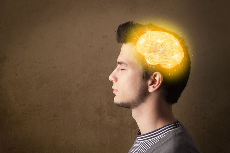 Modafinil vs Adderall: Comparison of Benefits and Side Effects