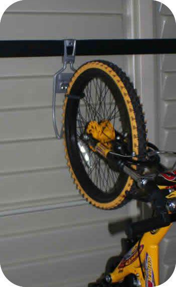 DuraMax Storage Sheds Bike Hanging Hook. $66                                                                                                                                                     More