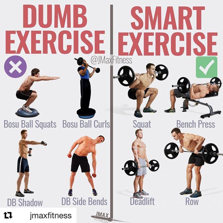 90 Likes 10 Comments Chad I Online Fitness Coach Chaddriscoll On Instagram Repost Jmaxfitness With Ge Deadlift Online Fitness Coaching Fitness Coach