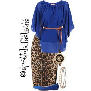 Apostolic Fashions #1572                                                                                                                                                                                 More
