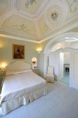 Villa i Amalfi med 3 sovrum för 8 personerSemesterhus i Amalfi från @HomeAway! #vacation #rental #travel #homeaway