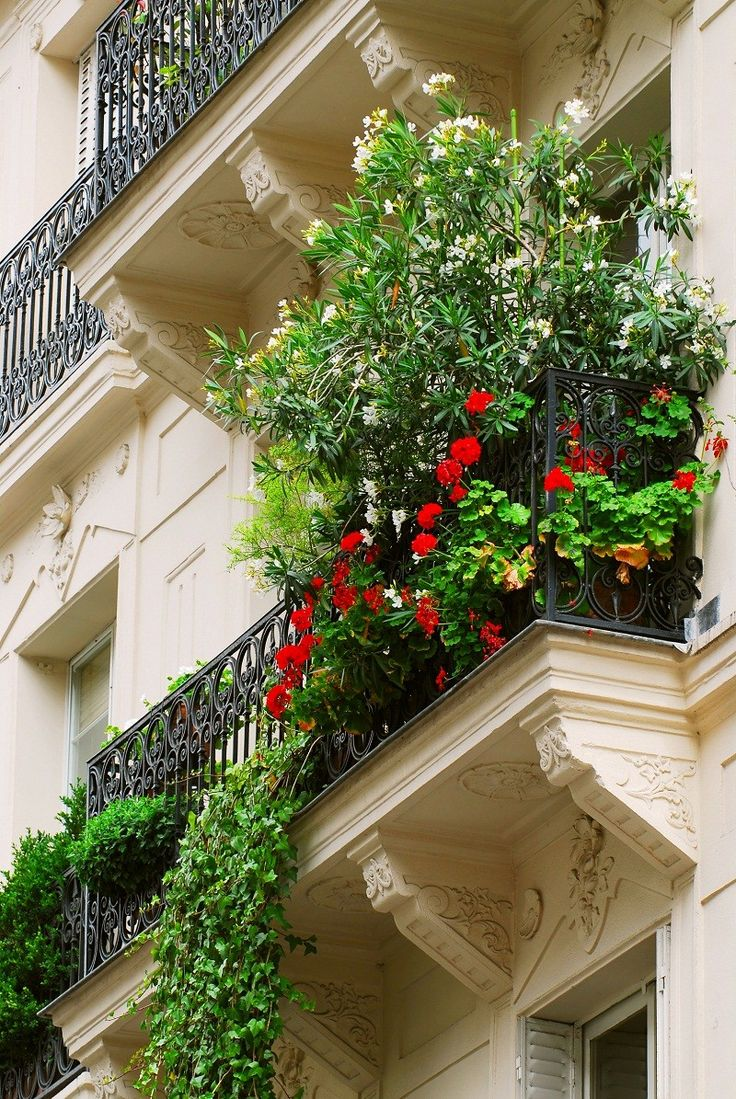 81 best balconies images on pinterest | traveling, at home and