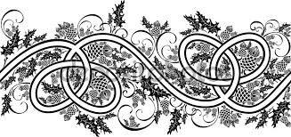 Картинки по запросу кельтский календарь