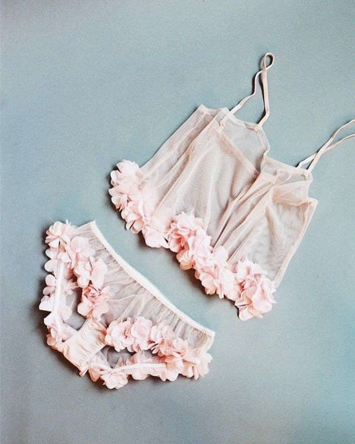Find More at => http://feedproxy.google.com/~r/amazingoutfits/~3/UyUjD6H6BRM/AmazingOutfits.page