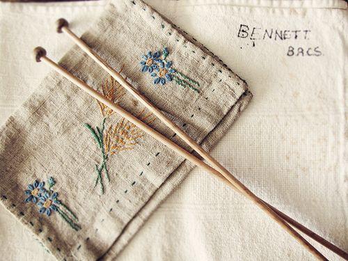 umla:  Bennett by Sparrowsalvage on Flickr.
