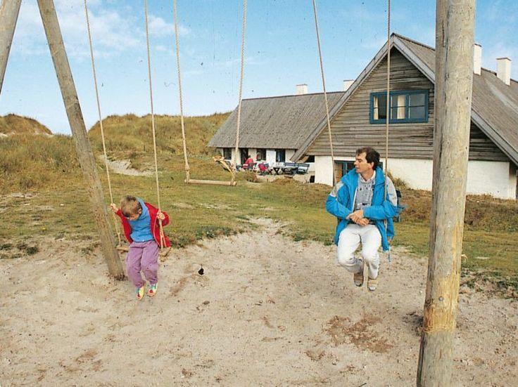 Ferienwohnung Fjaltring Ferieby für 8 Personen  Details zur #Unterkunft unter https://www.fewoanzeigen24.com/daenemark/danmark/7620-lemvig/ferienwohnung-mieten/47624:-1044032717:0:mr2.html  #Holiday #Fewoportal #Urlaub #Reisen #Lemvig #Ferienwohnung #Dänemark
