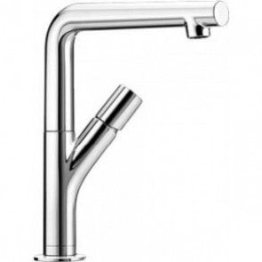 Blanco Yovis Single Lever Kitchen Sink Mixer Tap - BM 518 290