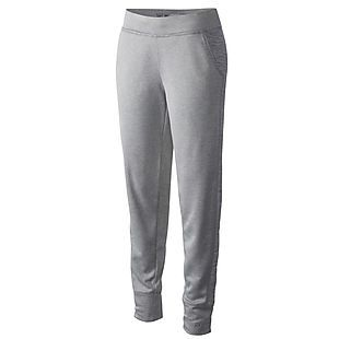Originally $70 this pair of women's SnowChill Fleece Pants drop to $34.72 when you enter code MHWFEB2 at checkout at Mountain HardwearShipping adds $6 but that's still the best price we could find by $11 https://www.isavetoday.com/deal-detail/originally-70-pair-womens-snowchill-fleece-pants-drop/5232