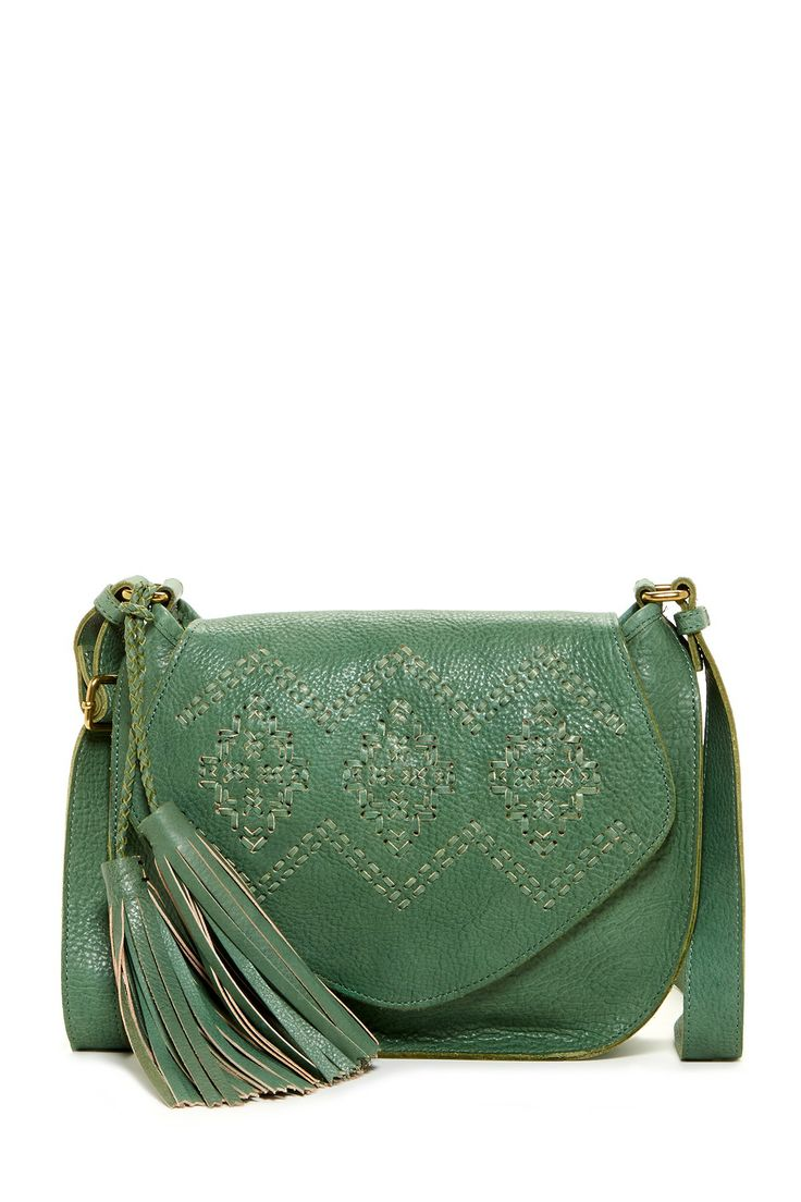 VIDA Statement Bag - Josefina by VIDA x9lEpx3